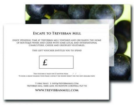 Trevibban-Mill-money-voucher-e1487795332648